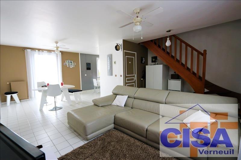 Vente maison / villa Houdancourt 220000€ - Photo 6