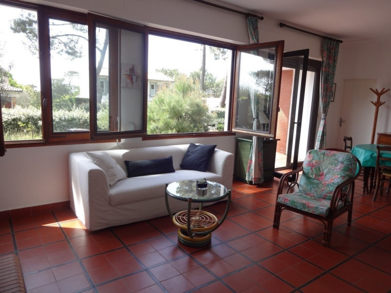 Vacation rental house / villa Pyla sur mer 3 249€ - Picture 2