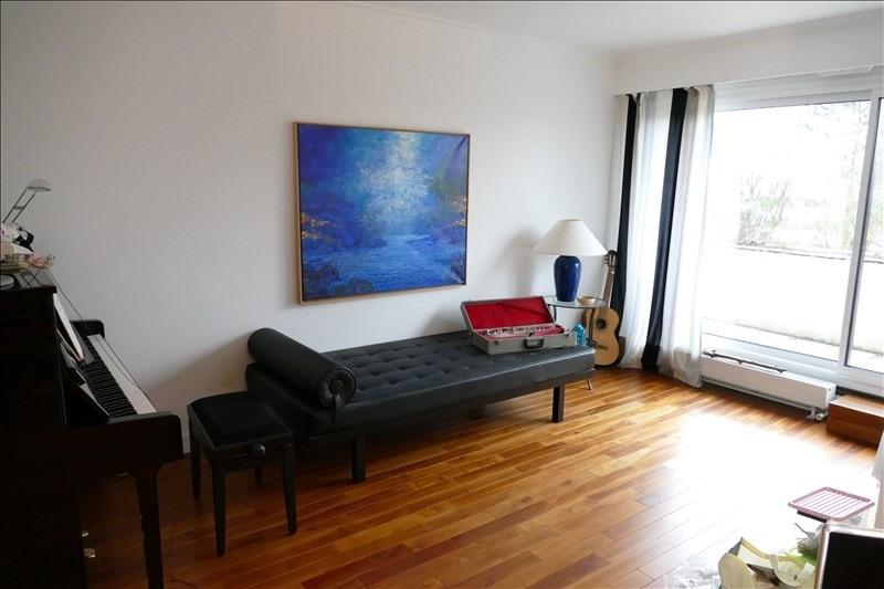 Sale apartment Verrieres le buisson 550000€ - Picture 5