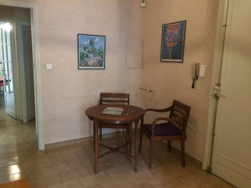 Alquiler  apartamento Avignon 750€ CC - Fotografía 8