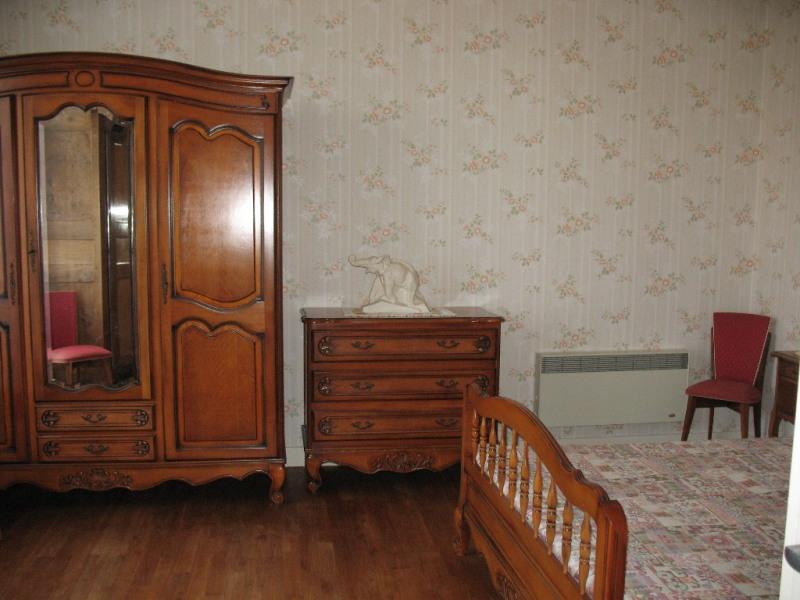 Sale house / villa Etaules 191500€ - Picture 5