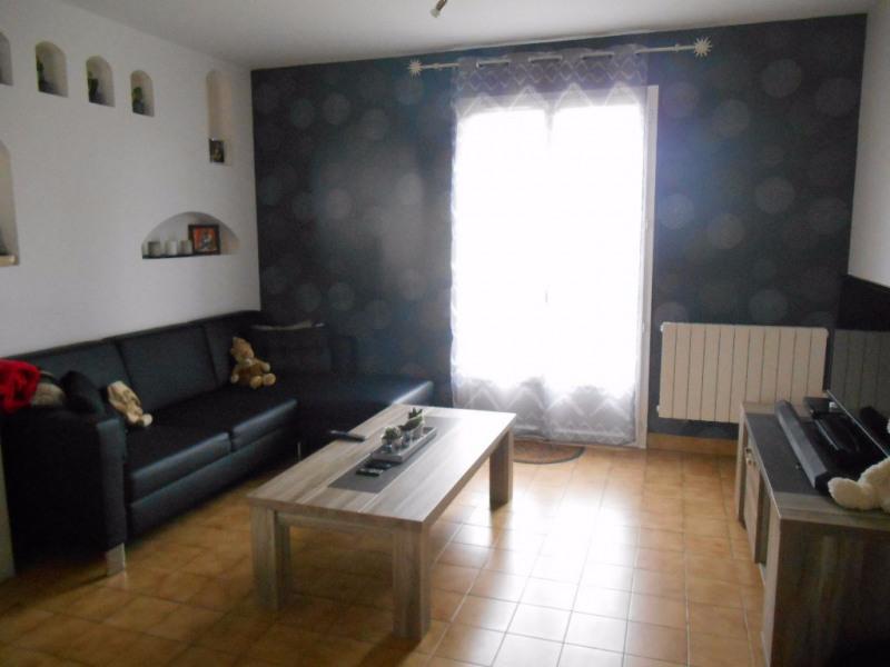 Vente maison / villa Grandvilliers 173000€ - Photo 5
