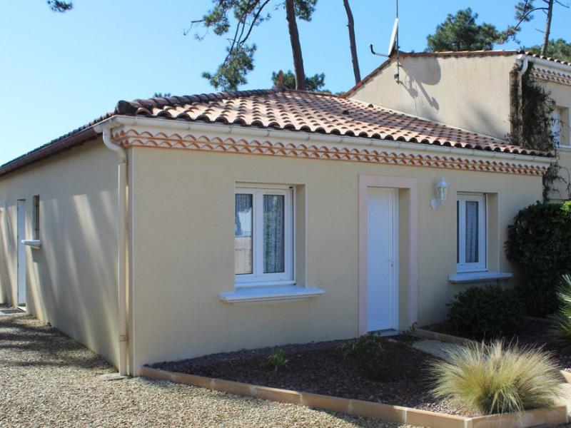 Sale house / villa Ronce les bains 227000€ - Picture 1