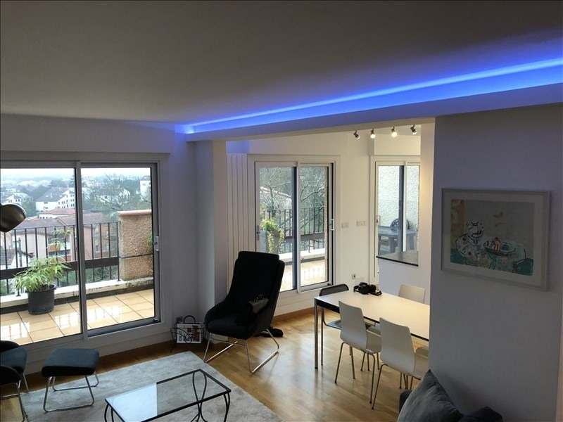 Alquiler  apartamento Ramonville saint agne 1500€ CC - Fotografía 1