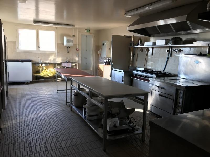 Sale empty room/storage La salle et chapelle aubr 210900€ - Picture 4
