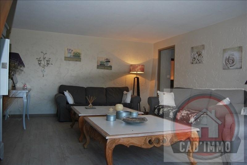 Vente de prestige maison / villa Monbazillac 651000€ - Photo 10