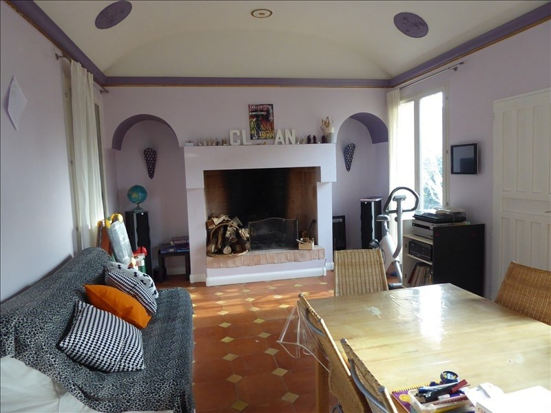 Vente maison / villa Antony 638 000€ - Photo 2