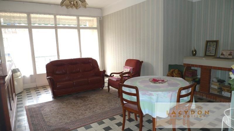 Sale apartment Marseille 5ème 176000€ - Picture 4