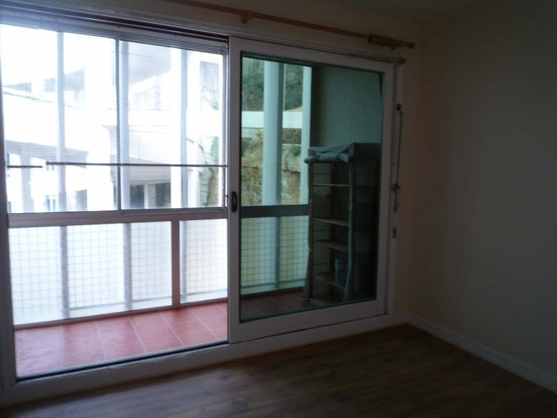 Vente appartement Poitiers 214 400€ - Photo 10