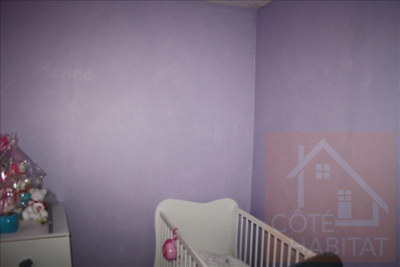 Sale house / villa Douai 81000€ - Picture 4