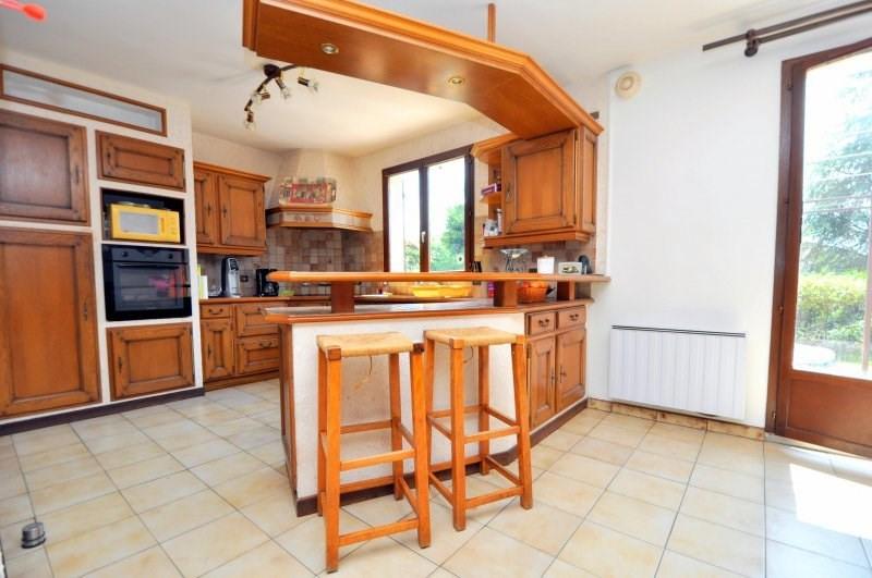 Sale house / villa Fontenay les briis 309000€ - Picture 7