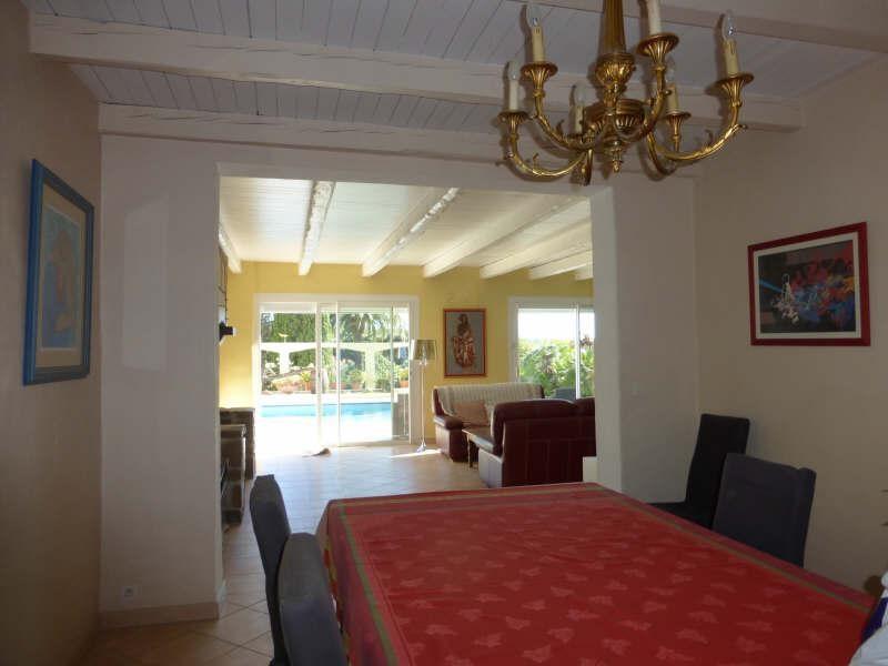 Deluxe sale house / villa La valette du var 600000€ - Picture 4