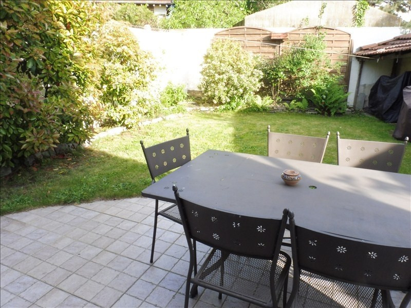 Vente maison / villa Villemomble 319 000€ - Photo 6