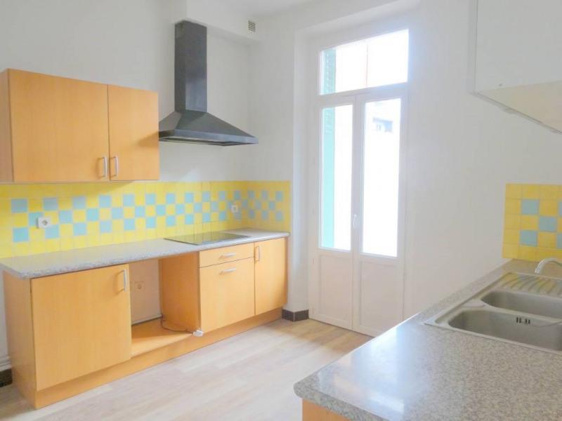 Alquiler  apartamento Avignon 955€ CC - Fotografía 4