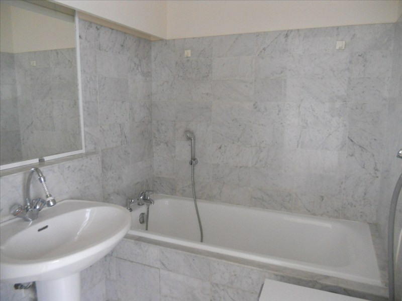 Sale apartment Royan 123500€ - Picture 5
