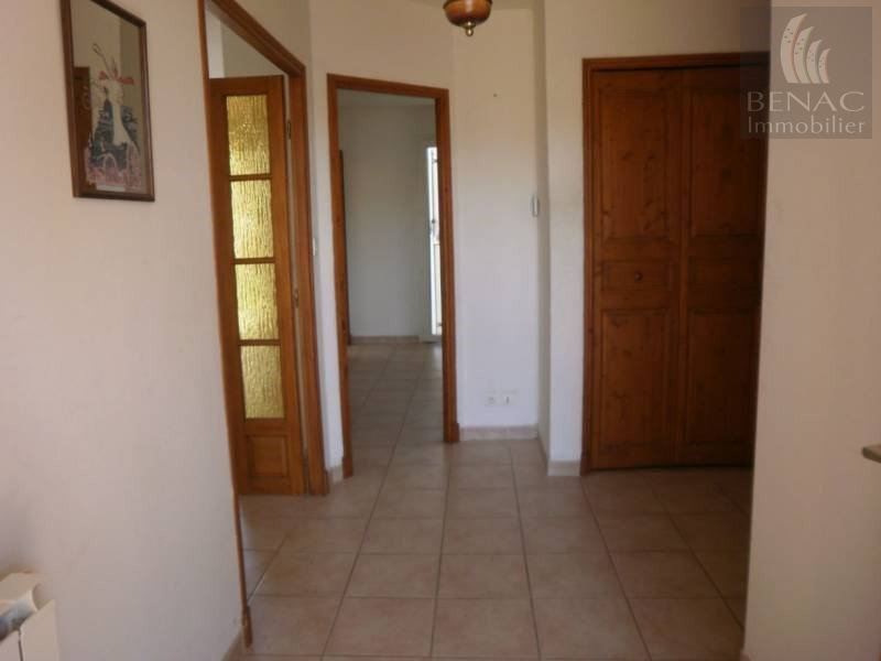 Location maison / villa Puygouzon 900€ CC - Photo 3