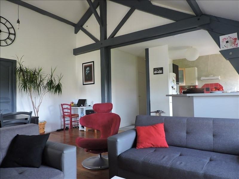 Vente maison / villa Mouzillon 169990€ - Photo 2