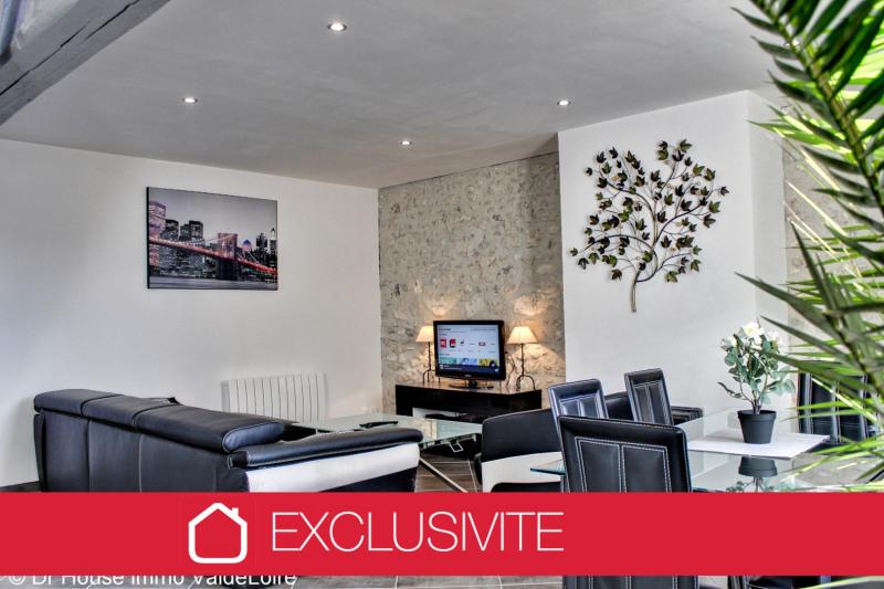 Vente maison / villa Cléry-saint-andré 144000€ - Photo 1