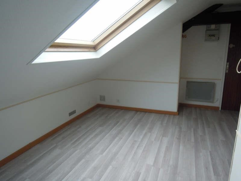 Location appartement Crepy en valois 340€ CC - Photo 1
