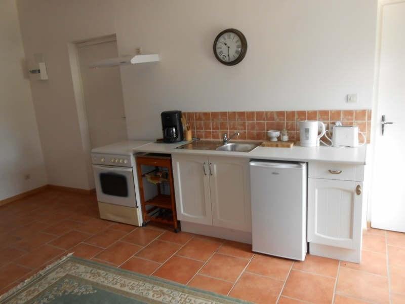 Sale house / villa Aulnay de saintonge 160000€ - Picture 7