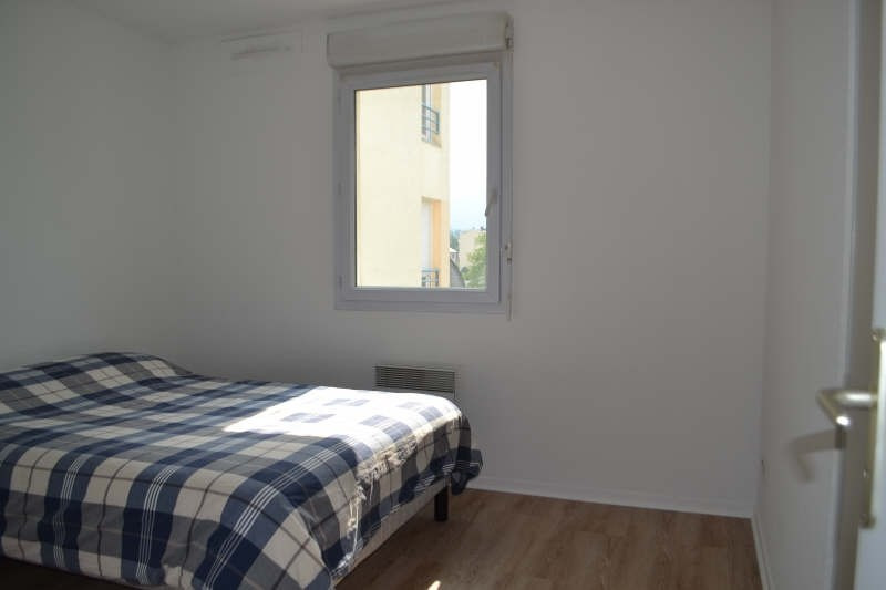 Location appartement Chambery 538€ CC - Photo 4