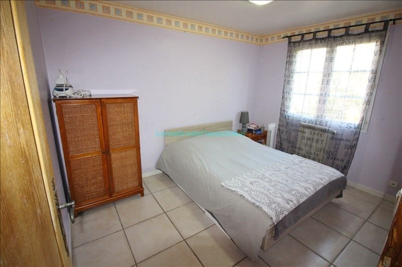 Vente maison / villa Saint cezaire sur siagne 425000€ - Photo 7