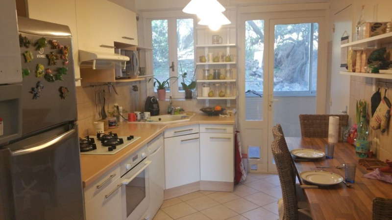 Sale apartment Ajaccio 319 000€ - Picture 10