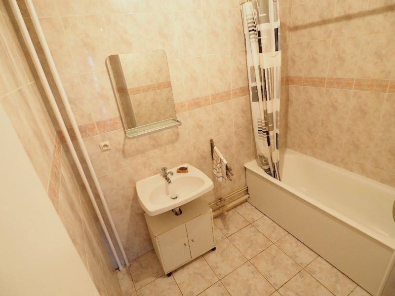 Location appartement Melun 800€ CC - Photo 6