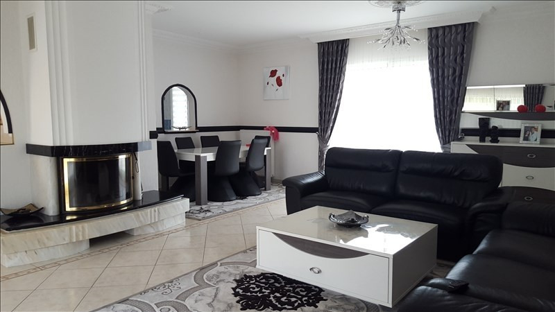 Vente maison / villa Vendome 331 500€ - Photo 3