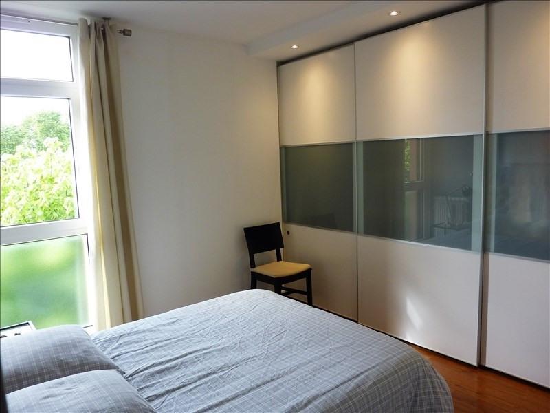Vente appartement Maisons-laffitte 380000€ - Photo 4