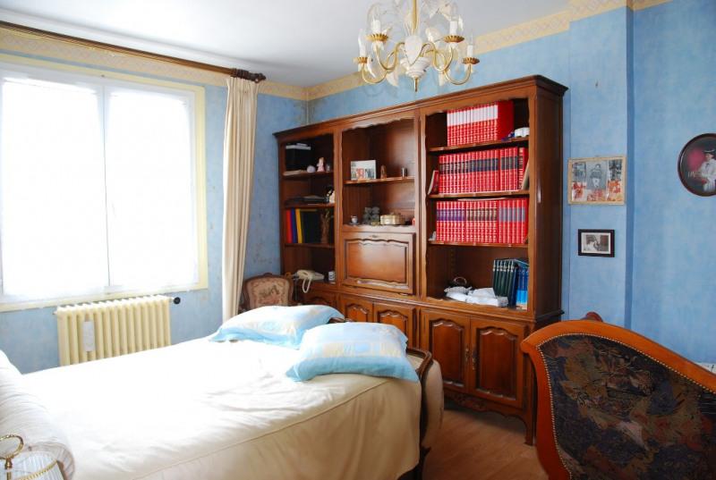 Sale house / villa Royan 379000€ - Picture 3