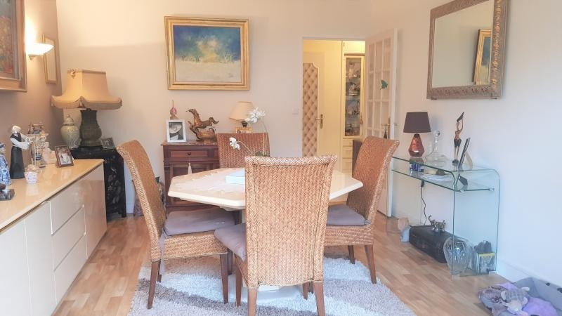 Vente appartement Chennevieres sur marne 208 000€ - Photo 4