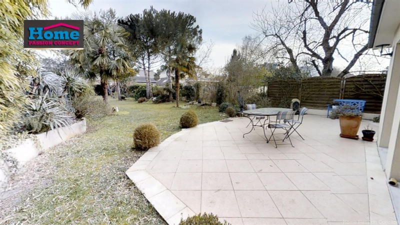 Vente maison / villa Rueil malmaison 1420000€ - Photo 9