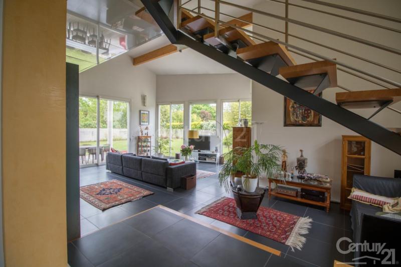 Vente de prestige maison / villa Tournefeuille 684000€ - Photo 7