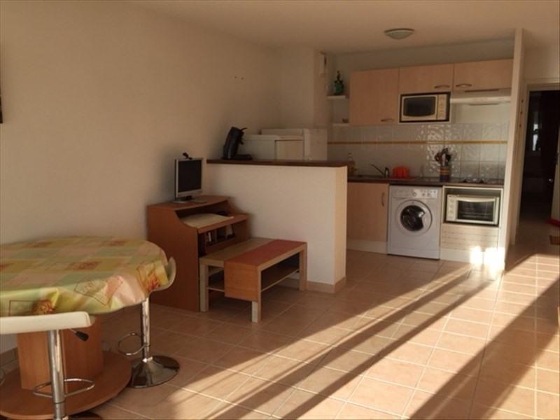Rental apartment Lanta 520€ CC - Picture 4