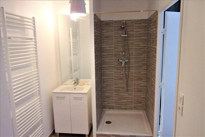 Location appartement L ile st denis 980€ CC - Photo 9