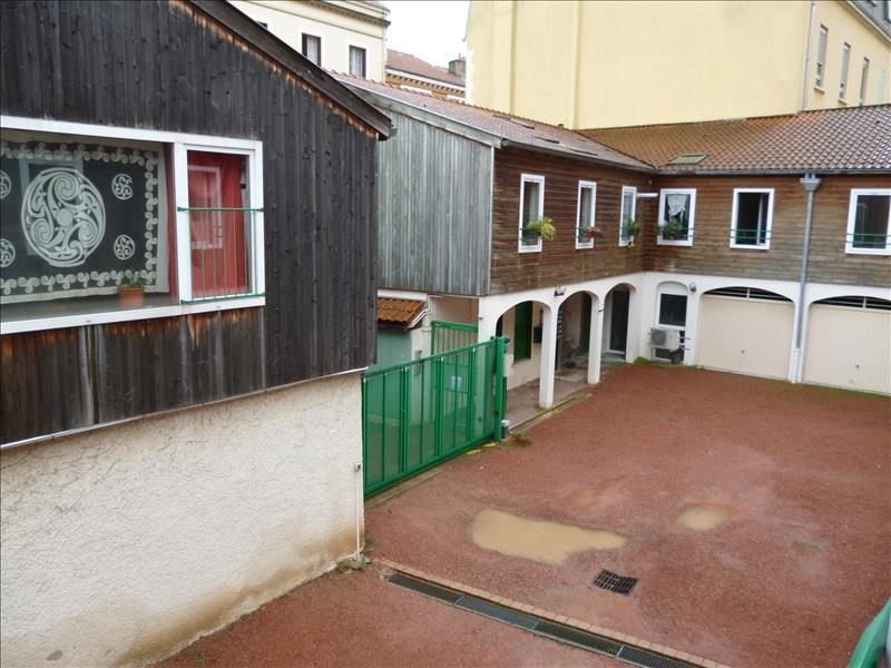 Location appartement Mably 412€ CC - Photo 6