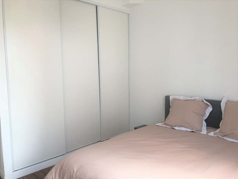 Rental apartment Paris 3ème 3 150€ CC - Picture 5