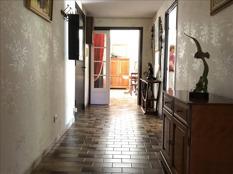 Vendita casa La londe les maures 483000€ - Fotografia 7