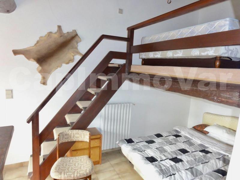 Vente de prestige maison / villa Le castellet 635000€ - Photo 9