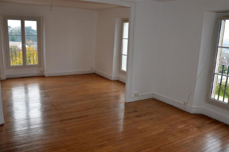 Location appartement Chartrettes 1 111€ CC - Photo 2