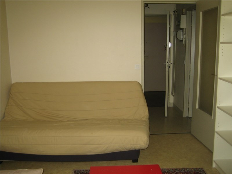 Location appartement Perigueux 390€ CC - Photo 4