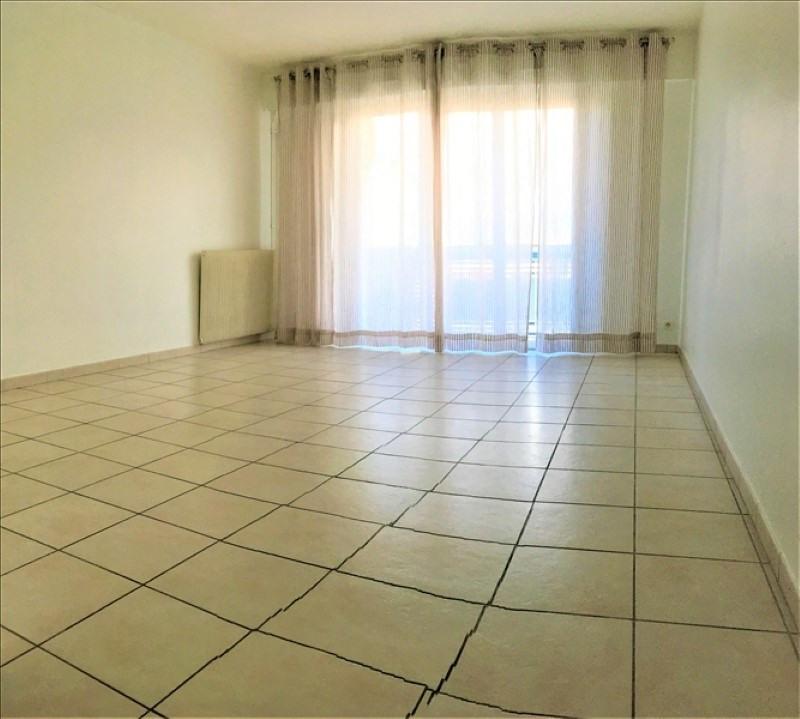 Vente appartement Arcachon 187000€ - Photo 3
