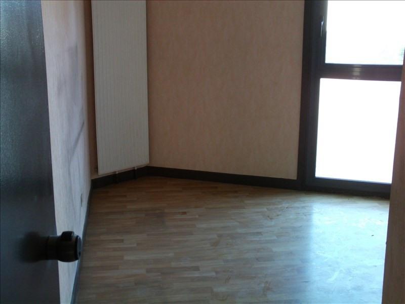 Vente appartement Pau 155000€ - Photo 3