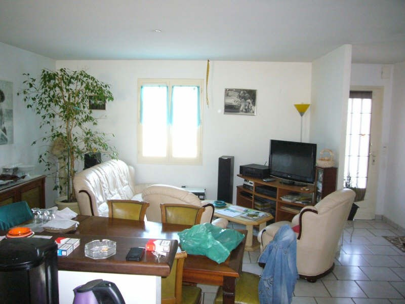 Vente maison / villa Nontron 119 900€ - Photo 3