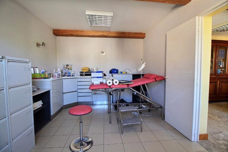 Produit d'investissement maison / villa Manduel 205000€ - Photo 9
