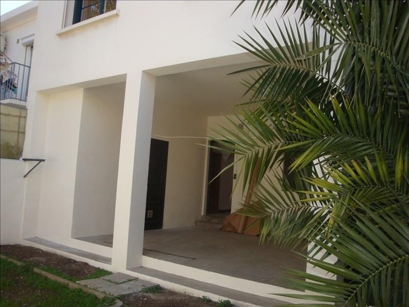 Location maison / villa Perpignan 850€ CC - Photo 2