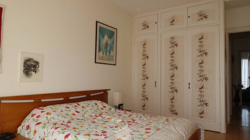 Vente appartement La rochelle 441000€ - Photo 5