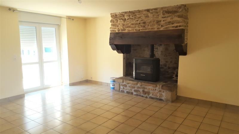 Rental house / villa Redene 650€ CC - Picture 4