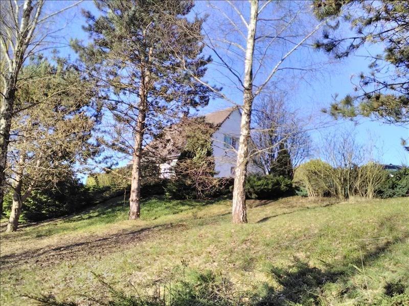 Sale house / villa Chaumont en vexin 230240€ - Picture 3